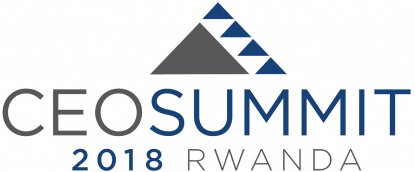 2018-CEO-Summit-logo-original-01