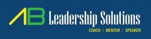 AB Leadership Solutions: Coach | Mentor | Speaker