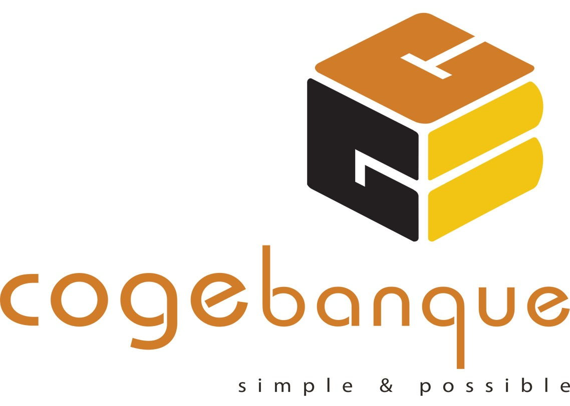 cogebanque: simple & possible
